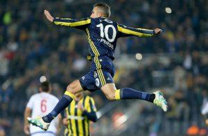 Fenerbahçe Şampiyonluk Bahis Oranları Nedir