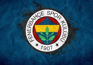 Fenerbahçe Euroleague Basketbol Şampiyonu