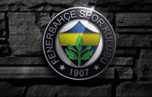 Fenerbahçe Taraftar Klupleri Nelerdir